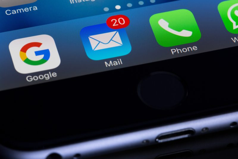 Elevate Your Email Marketing Efforts